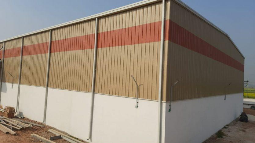 Warehouse for rent in Pataudi gurgaon haryana