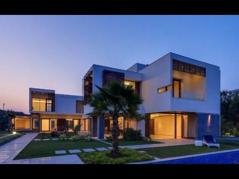 Farmhouse for Rent