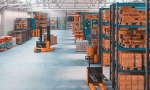 warehouse for rent in pataudi