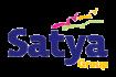 satya group